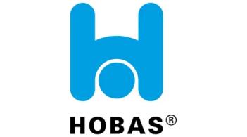 Хобас