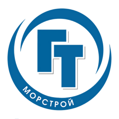 МорСтрой