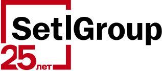 SetlGroup